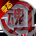 格斗之魂安卓版v1.0.25.1