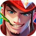 魔霸英雄安卓版v0.3.1.0