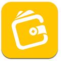 黄金钱包安卓版v3.9.0