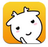 小鹿乱撞安卓版v1.6.1