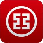 中国工商银行安卓版V3.0.0.7