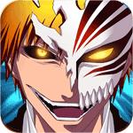 死神觉醒iOS版V2.9.250