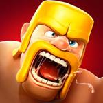 部落冲突iOS版V8.332.16