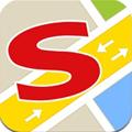 搜狗地图安卓版V8.3.1