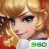 秘宝猎人IOS版V1.3.0