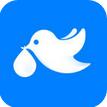 菜鸟裹裹iPhone版v3.9.2
