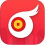满兜理财iphone版v3.0.7