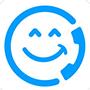 阿里通电话iPhone版v6.9.4