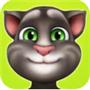 我的汤姆猫iPhone版v4.0.3