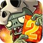 植物大战僵尸2安卓版v2.0.0