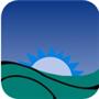 Daylight iPhone版v1.8.0