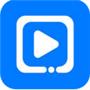 百度影音安卓版v2.1.0