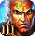 战神之怒3安卓版v1.0
