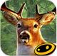 猎鹿人2014安卓版v1.0.6