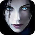 黑夜传说安卓版v1.0.1