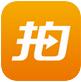优信拍安卓版v2.5.1