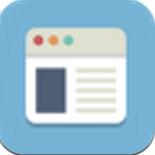 读知乎安卓版v1.4