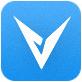 骑士助手iOS版v5.3.8