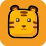 狮王直播安卓版v2.3.29