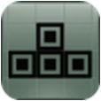 复古俄罗斯方块安卓版1.6(方块消除)