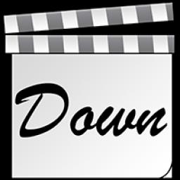视频下载高手最新免费版v5.0
