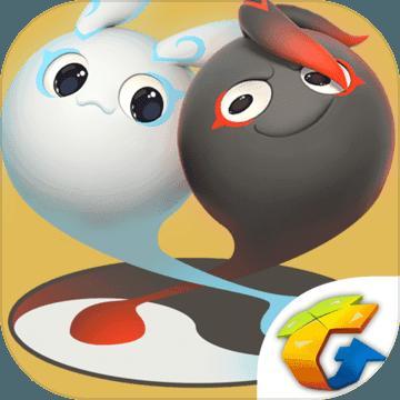 一起来捉妖 v1.6.176.1  iOS最新版