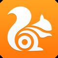 手机UC浏览器 12.5.0.1030 安卓版