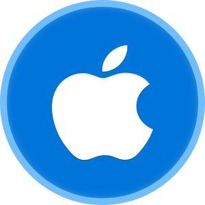 iOS13 beta2描述文件