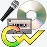 GoldWave官方中文版