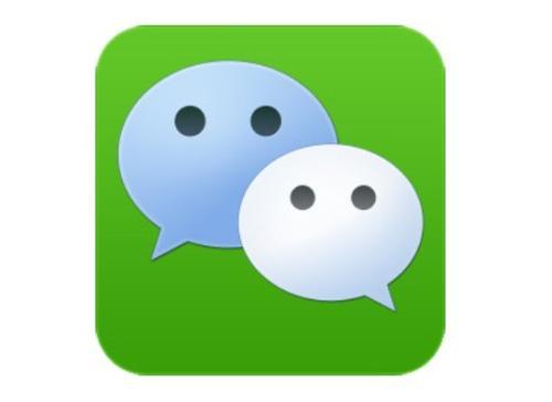 微信朋友圈怎么发gif动图?微信朋友圈发gif动态图不动怎么办[图]