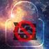 手机防盗app(非常防盗)v1.0