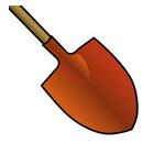 DiskDigger中文版 1.20.12.2767 破解版