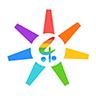 乐驿享商家版 1.0.1 安卓版