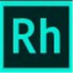 Adobe RoboHelp 2019破解版