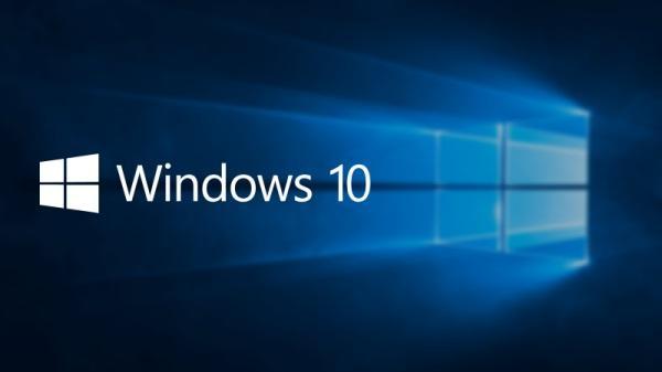 win10重置Microsoft Store后消失不见了该怎么办?[图]
