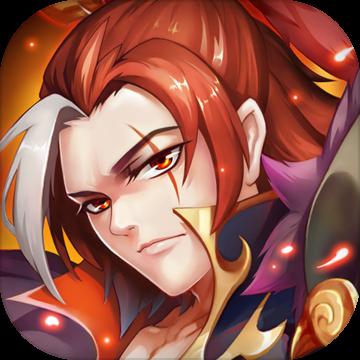 魔法仙灵 for iOS v1.0.1