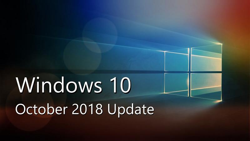 最新Win10官方正式版下载(10.1)