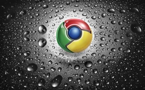 如何禁止谷歌浏览器隐藏url的www前缀 禁止chrome隐藏url的www前缀[多图]