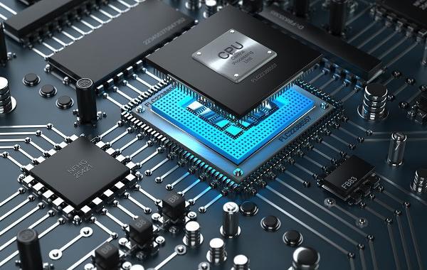 x64和x86是什么意思_有什么区别?[多图]