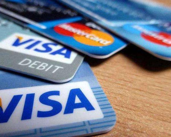 新规来了!信用卡欠款多少会被判刑?信用卡透支额度入刑标准[多图]