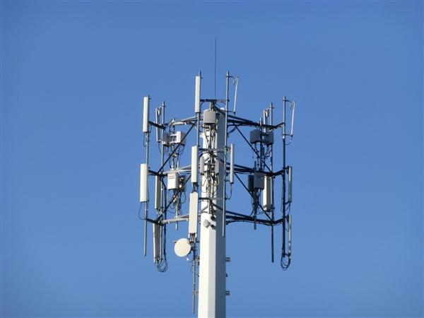 三大运营商开通5G基站 实测5G速度到底有多快?[图]