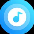 浮浮雷达app 1.5.2.4 安卓版