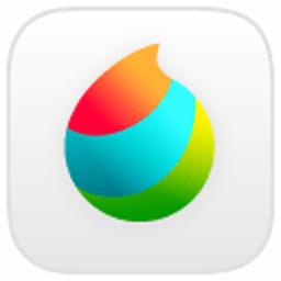 MediBang Paint Pro无广告 24.2 纯净版