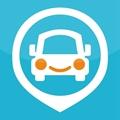 北汽租车手机版 1.0 安卓版