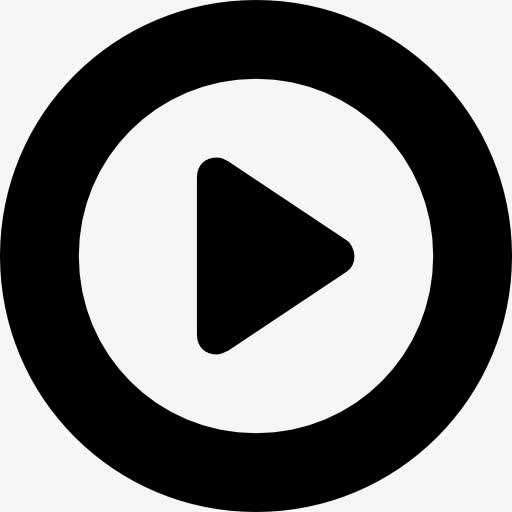 Ummy Video Downloader(视频下载软件)v1.10.5.1 便携版