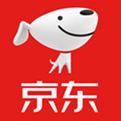 京东商家助手 电商助手 7.9.11 最新版