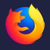 Mozilla Firefox瀏覽器 64位 69.0 beta7 最新版
