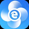 爱搜浏览器 1.0 安卓版