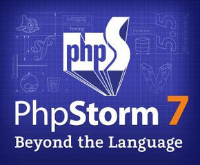 PHP 7.2 64位 7.2.20图1