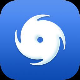 台风预报app 2.1 官方正式版